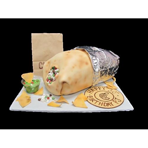 cake taco 7
