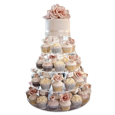 cake and cupcakes jamila 12