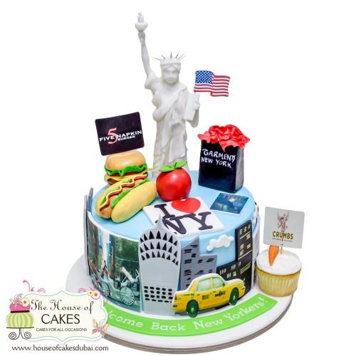 new york cake 3 7