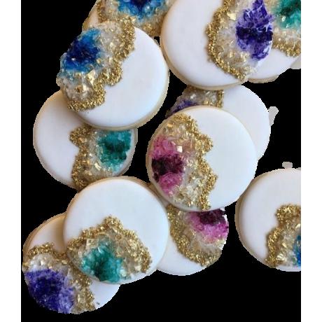 geode cookies 6