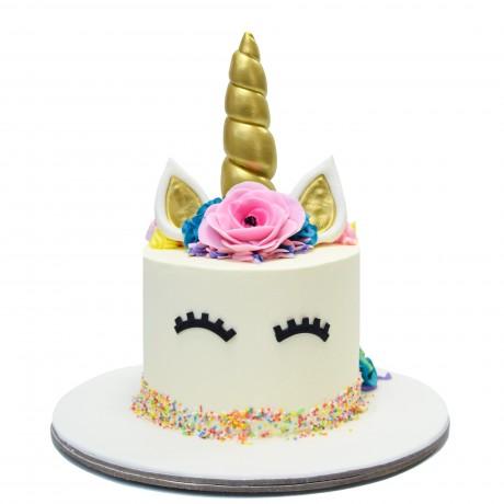 unicorn cake 45 12