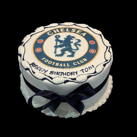 chelsea cake 3 6