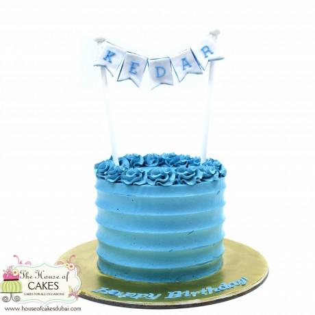 blue cream cake 1 6