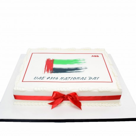 uae national day cake 11 12