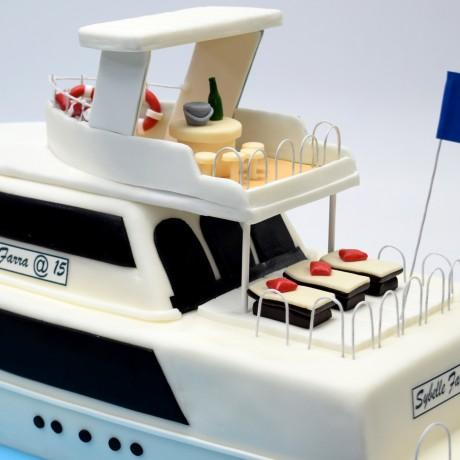 yacht cake 3 8