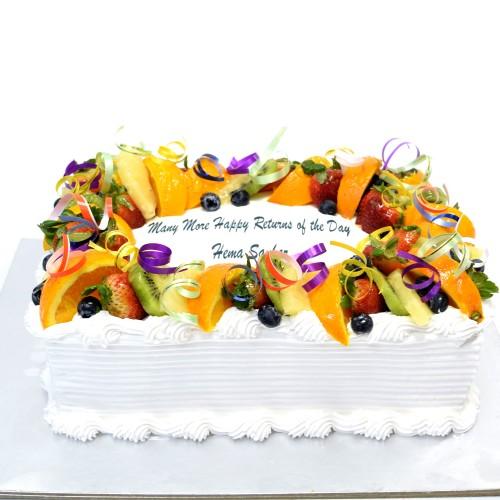fruit's fantasy cake 7
