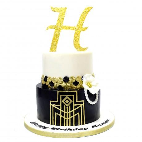 great gatsby cake 3 12