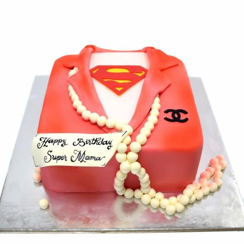super mama cake 7