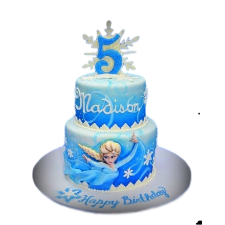 frozen cake 17 6