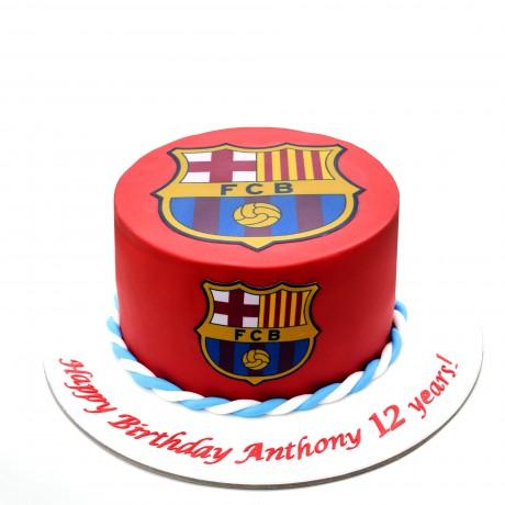 barcelona cake 19 6
