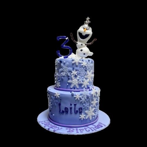 frozen cake 31 8
