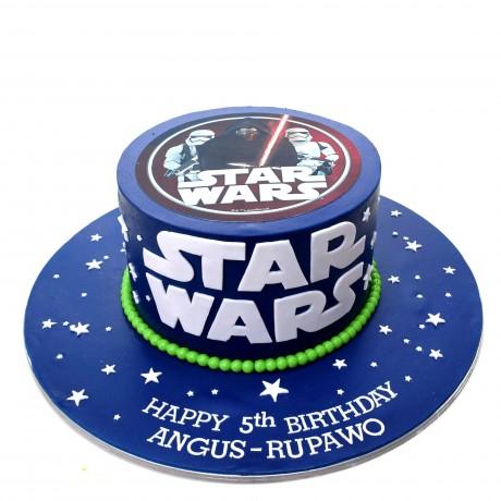 star wars cake 17 6