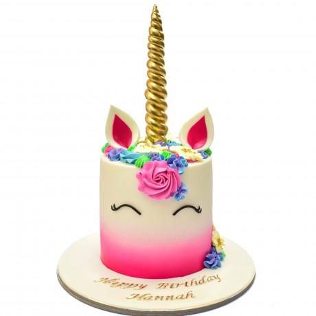 unicorn cake 4 12