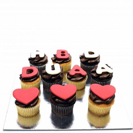 happy birthday cupcakes 12