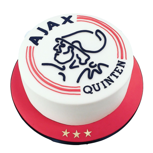 ajax cake 7