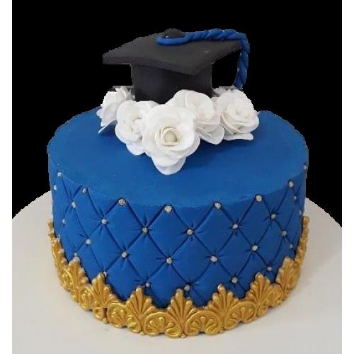 graduation cake 30 7