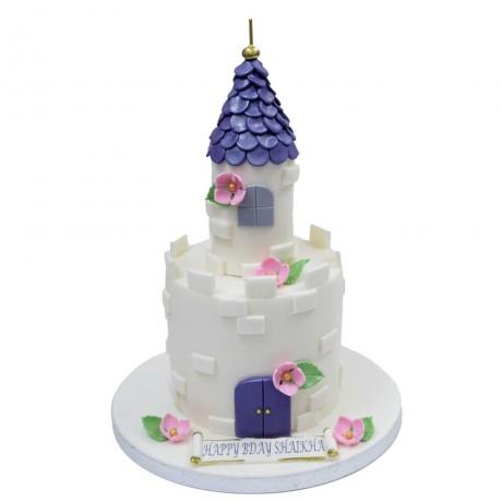 disney princesses cake 20 12
