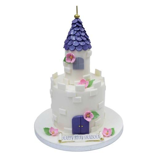 disney princesses cake 20 13