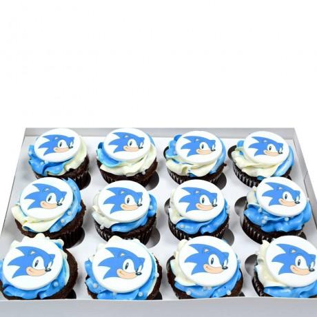 sonic cupcakes 6