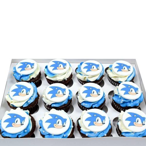 sonic cupcakes 7