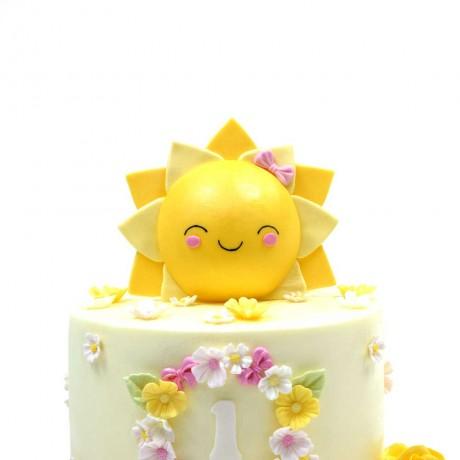 sunshine cake 2 7