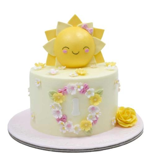sunshine cake 2 8