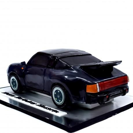ferrari cake 7 7