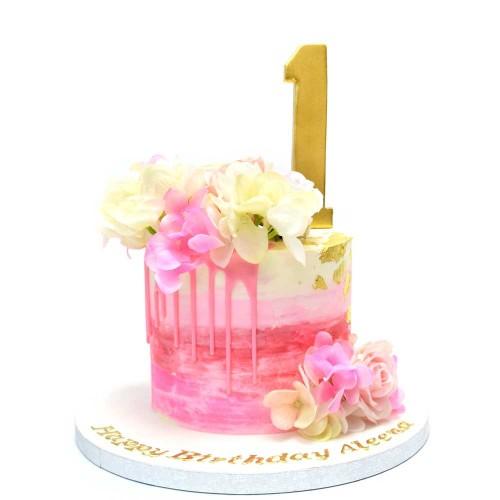 first birthday cake 18 7