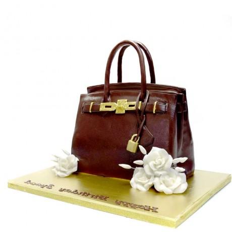 hermes birkin bag - chocolate brown 6