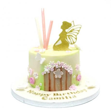 fairy cake 4 6