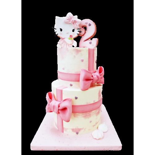 hello kitty cake 26 7