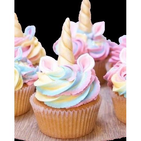 unicorn cupcakes 2 12