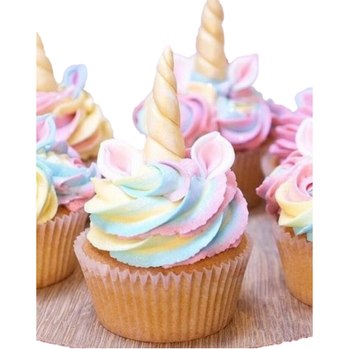 unicorn cupcakes 2 13