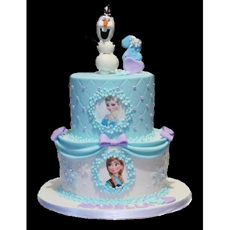 frozen cake 27 6