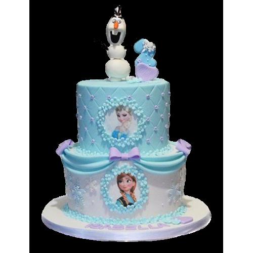 frozen cake 27 7