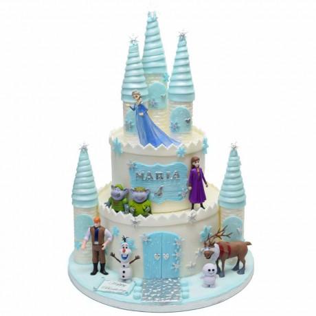frozen cake 29 6