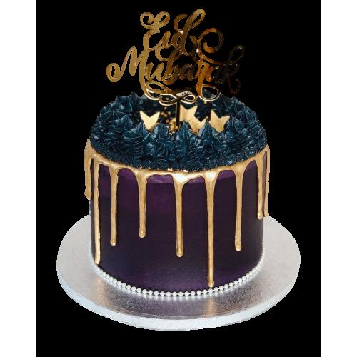 ramadan mubarak cake 2 13
