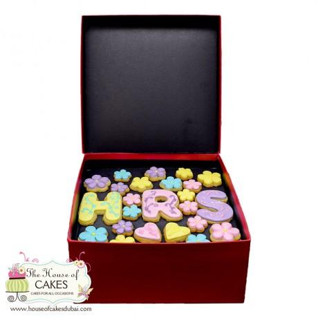 eid ramadan cookie box 1 6