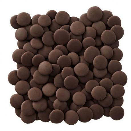 chocolate melts 6