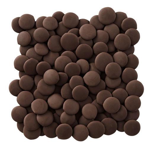 chocolate melts 8