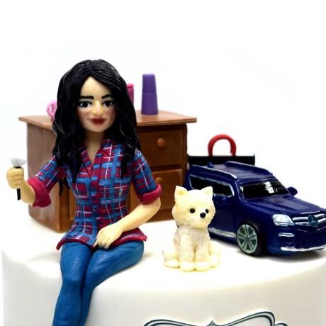 fashionista cake 2 13