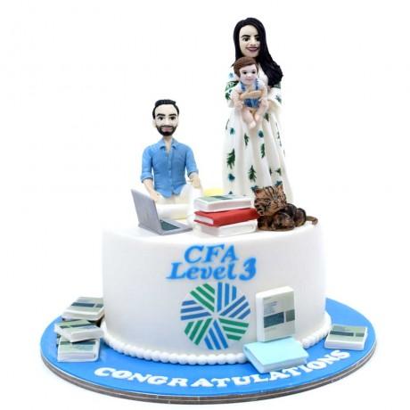 happy family cake 6