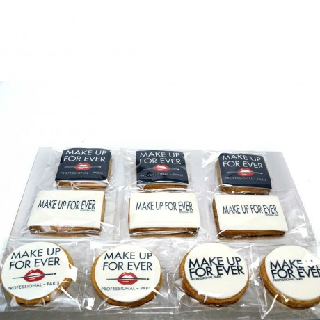 cookies with company logo 2 6