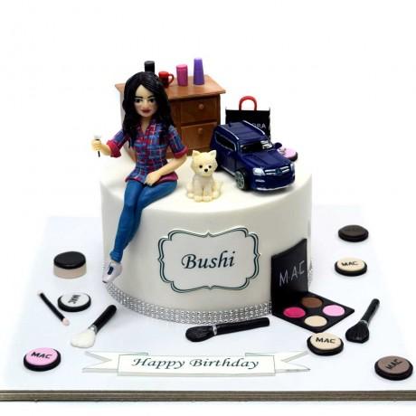 fashionista cake 2 12