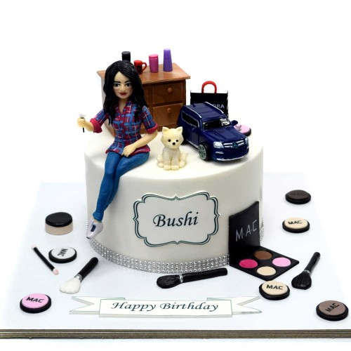 fashionista cake 2 14
