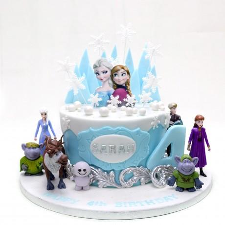 frozen cake 37 6