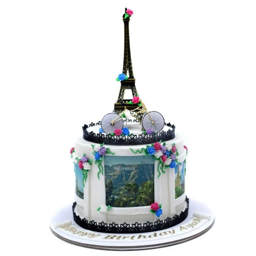 traveler cake 4 7