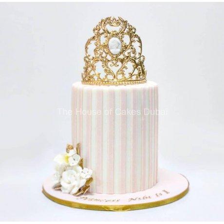 crown cake 31 6