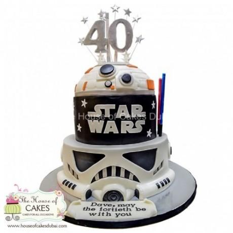 star wars cake 19 6