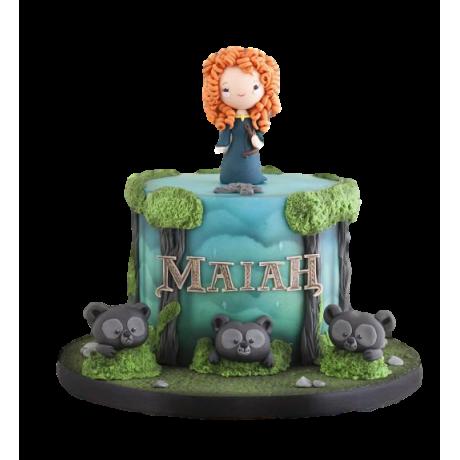 cake brave 1 6